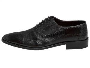 کفش مجلسی مردانه مدل پالادیوم
