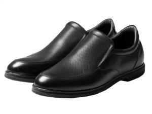 کفش اداری مردانه مدل نروژی
