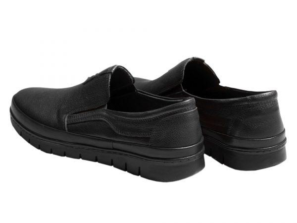 زیره ترمولایت کفش مردانه طبی فورسه