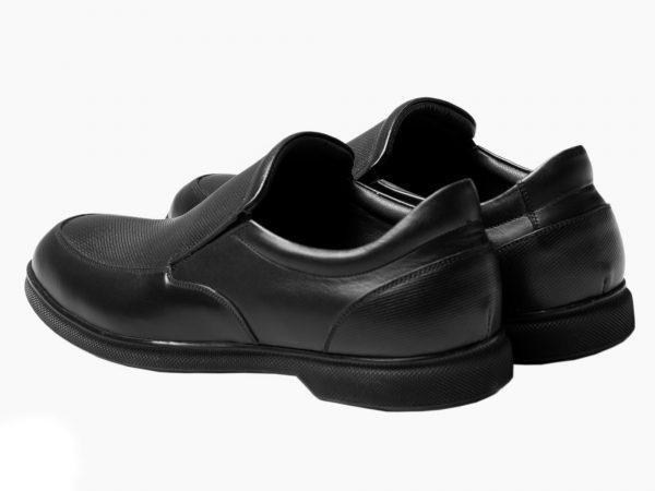 زیره سبک و طبی کفش مردانه مدل نروژی