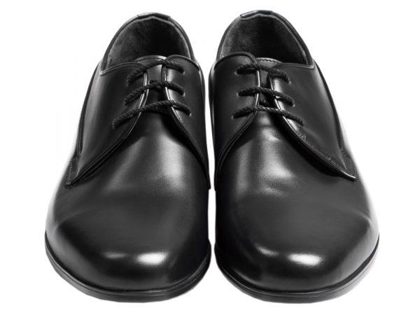 کفش رسمی مردانه کلاسیک چیترا
