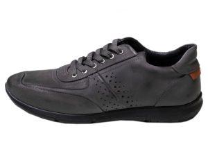 کفش اسپورت پسرانه مدل استوکس