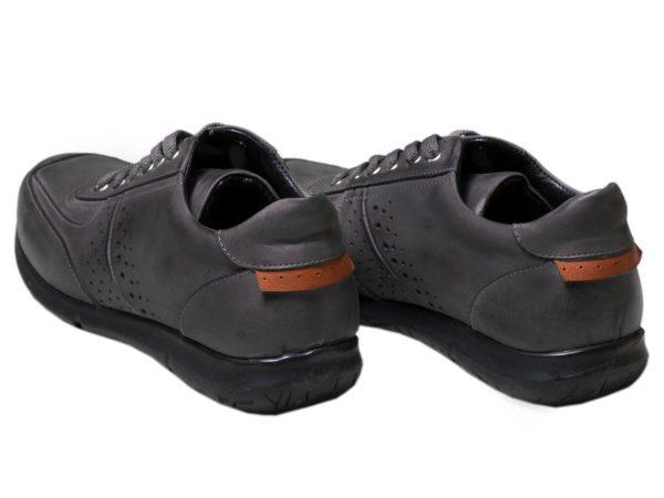 کفش اسپرت پسرانه مدل استوکس