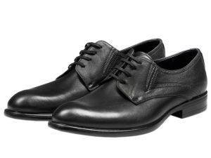 کفش مردانه کلاسیک مدل سزار