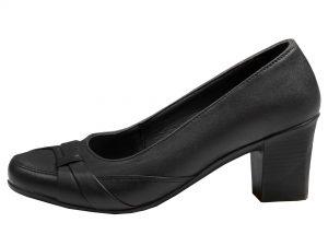 کفش زنانه مدل آنیل