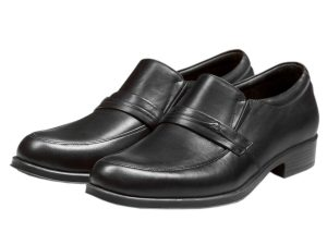 کفش مردانه رسمی مدل یونیک