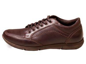 کفش اسپرت پسرانه مدل اروین