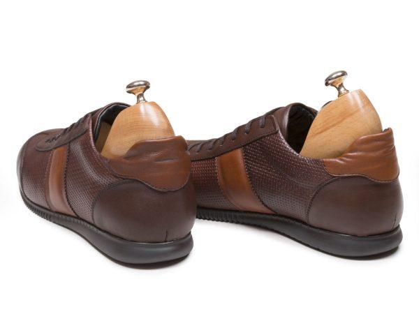 زیره TPU کفش اسنیکرز مردانه مدل برنی