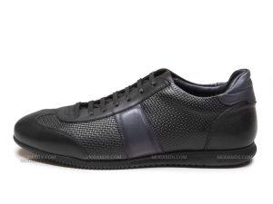 کفش اسپرت مردانه مدل برنی