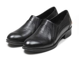 کفش زنانه مدل دلارام پلاس