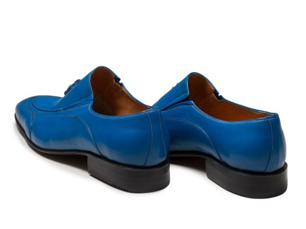 کفش مردانه مدل اورتون