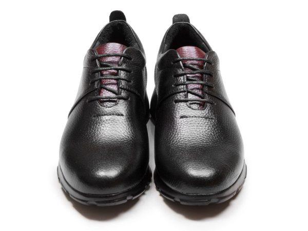 مدل پانیذ کفش دخترانه