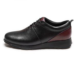 کفش اسپرت زنانه مدل پانیذ