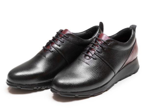 مدل کفش اسپرت دخترانه پانیذ
