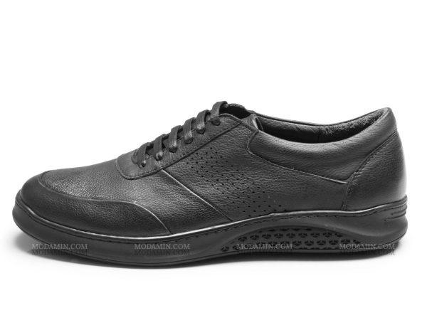 کفش اسپرت مردانه مدل نوفل