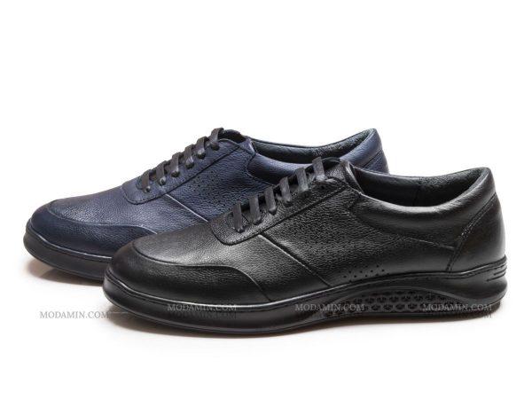کفش اسپورت مردانه مدل نوفل
