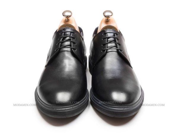 کفش مردانه مدل رامک طبی