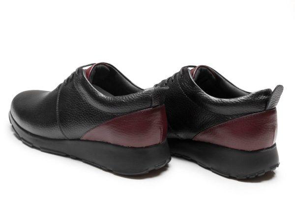کفش پیاده روی زنانه مدل پانیذ