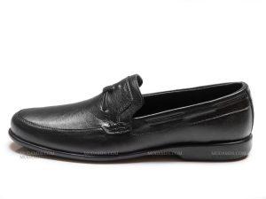 کفش کالج مردانه مدل جگوار